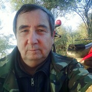 николай, 72, г.Селенгинск