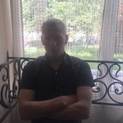 Сєргей, 41, г.Оборники