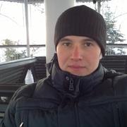 dik, 26, г.Нижнекамск