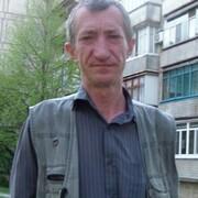 Николай, 59, г.Угледар