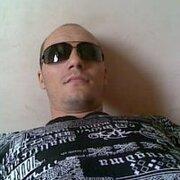 alex, 31, г.Алматы́
