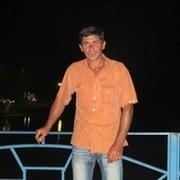 Валерий, 45, г.Мариуполь