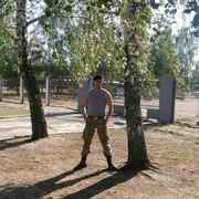 Марк, 28, г.Николаев