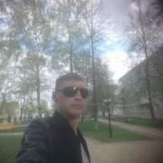 Юрий, 32, г.Калуга