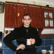 Максим, 33, г.Херсон