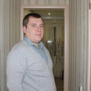Константин, 31, г.Волгоград