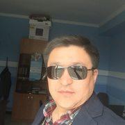 Ayan, 34, г.Казань