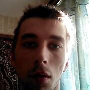 Денис, 24, г.Солигорск