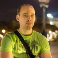 Тимур, 38 лет, Рыбы, Москва