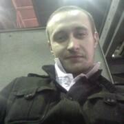 иван, 29