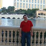 BORIS, 41, г.Лос-Анджелес