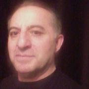 Гамзат, 53, г.Тула