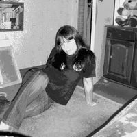 Дарья, 32 года, Телец, Саратов