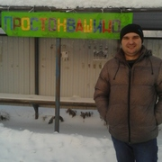 Сергей, 38, г.Новочеркасск