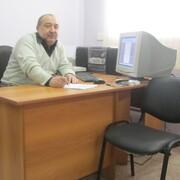 Аркадий, 55, г.Вольск