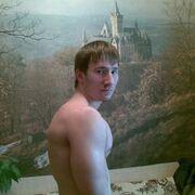 Костян, 26