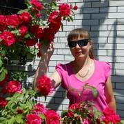 Наталья, 41, г.Маркс