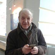 Vovo, 51, г.Красногорск