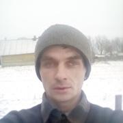 Дмитрий, 33, г.Солигорск