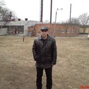 Костя, 46, г.Сумы