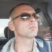 Макс, 35, г.Смоленск