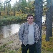 геннадий, 58, г.Семикаракорск