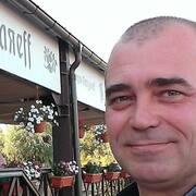 Юрий, 42, г.Днепр