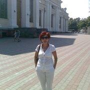 Людмила, 64, г.Запорожье