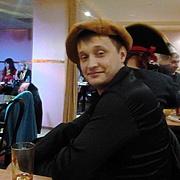 владимир, 36, г.Кострома