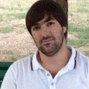 Арслан, 30, г.Махачкала