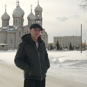 Иван, 38, г.Шарыпово  (Красноярский край)