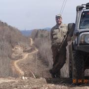 Дмитрий, 43, г.Дальнереченск