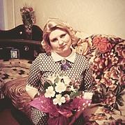 Любовь, 39, г.Бугуруслан