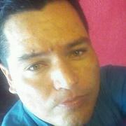Juan Isidro de la Ros, 41, г.Monterrey