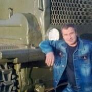 Руслан, 51, г.Гудермес