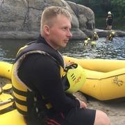 Олександр, 28, г.Южноукраинск