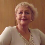 Татьяна, 53, г.Горно-Алтайск