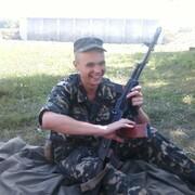 Дмитрий, 27, г.Явне
