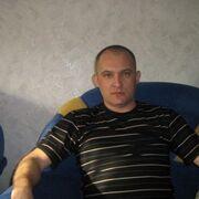 Тимур, 40