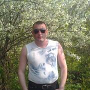 Leon, 39, г.Нурлат
