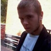 Андрей, 29, г.Свислочь