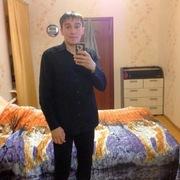 никита, 29, г.Пермь