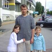 Олег, 42, г.Лида