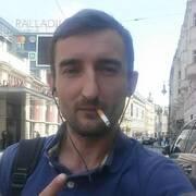 ruslan, 30, г.Прага