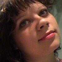 Мария, 40 лет, Рак, Екатеринбург