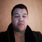 Eduard, 30, г.Киров