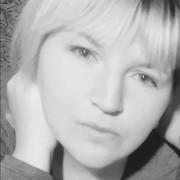 Настёна, 24, г.Давыдовка