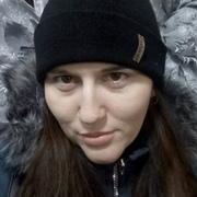 Ася, 31, г.Черноморск