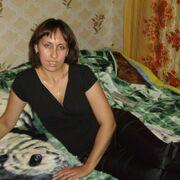 Анюта, 35