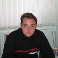 Александр, 42 года, Близнецы, Тверь
